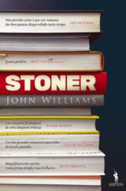Stoner (John Williams)